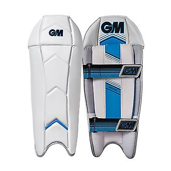 Gunn and Moore 2017 Original Wicket Keeping Pads Youths