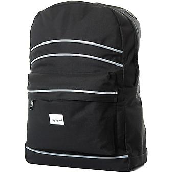 Spiral Lite Up Backpack