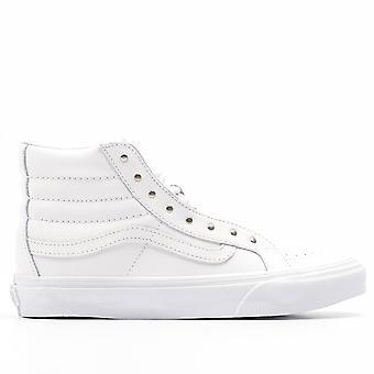 U Vans Sk8 Hi delgado V0018i Jv0new Moda para zapatos de hombre