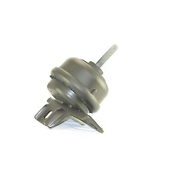 DEA A2895HY Front Right Engine Mount