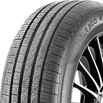 All-season tyres Pirelli Cinturato P7 A/S runflat ( 225/50 R17 94V AR, runflat )