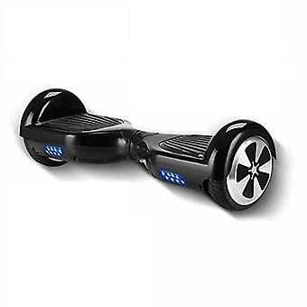 Classico Segway Hoverboard