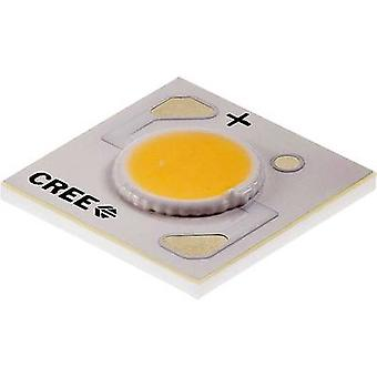 HighPower LED Cold white 10.9 W 458 lm 115 °