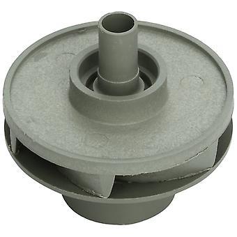Водный 3104010 1.5 HP насоса крыльчатка 310-4010