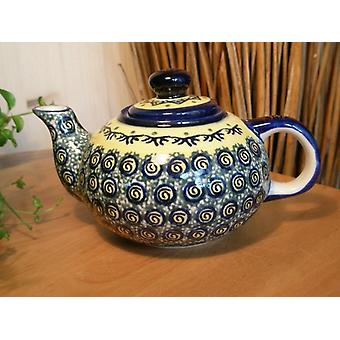 Tetera / cafetera, 420 ml, ↑10 cm, Trad. 17, BSN 1236