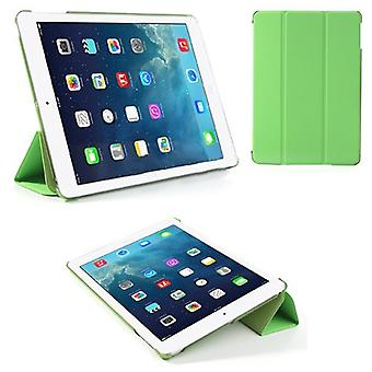 Smartcover Grün für Apple iPad Air