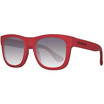 Havaianas sunglasses kids Red