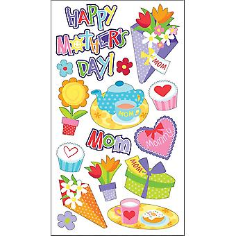 Sticko Stickers-Mother's Day