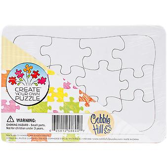 Create Your Own Postcard Size Puzzle 7