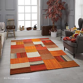 Tapis Terra Native
