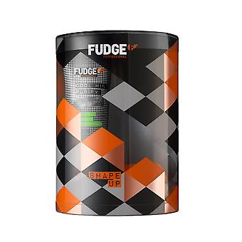 Fudge Fudge Shape Up Gift Pack (Shaper & Cool)