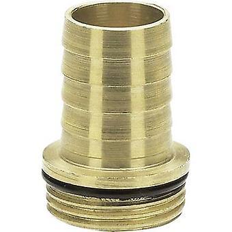 Manguera de cobre amarillo de la cola OT 41,91 mm (1 1/4), 32 mm (1 1/4) Ø