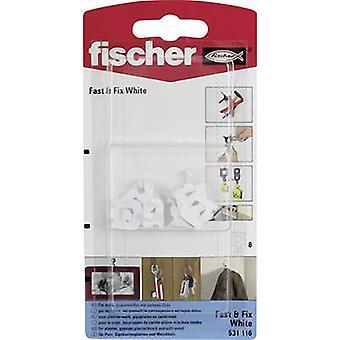 PC 8 Fischer