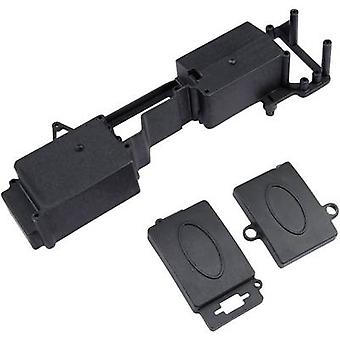 Spare part Reely 312814C Stereo mount