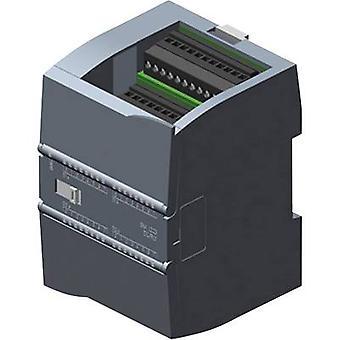 PLC-digital-i/o-Modul Siemens SM 1223 6ES7223-1PL32-0XB0 28,8 V