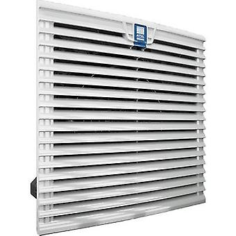 Rittal SK 3243.100 Air filter Grey-white (RAL 7035) (W x H) 323 mm x 323 mm 1 pc(s)