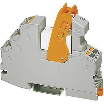 Relay component 1 pc(s) Phoenix Contact RIF-1-RPT-LDP-24DC/1X21AU