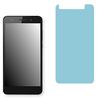Huawei Y6 II screen protector - Golebo view protective film protective film