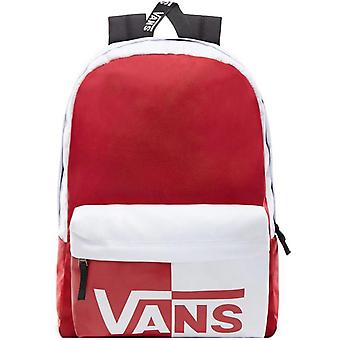 Vans Scooter Divide Sporty Realm Womens Backpack
