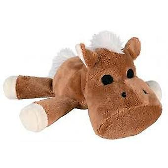 Trixie Assortment of Animals (Dogs , Toys & Sport , Stuffed Toys)