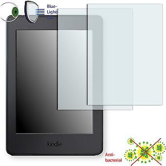 Amazon Kindle Paperwhite 3 G screen protector - Disagu ClearScreen protector