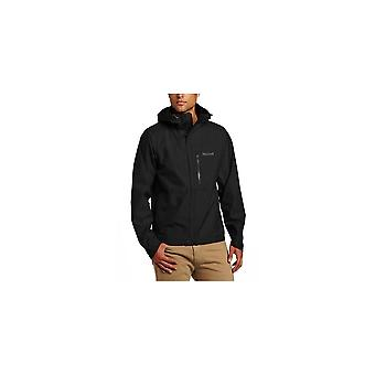 Marmot Minimalist Jacket 30380001 universal all year men jackets