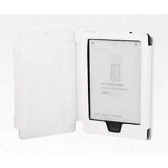 ODYSSEY  cover  for Kobo Aura HD - white