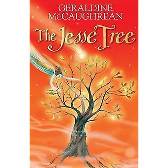 Jesse Baum von Geraldine McCaughrean - 9780745960760 Buch