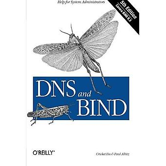 DNS et BIND