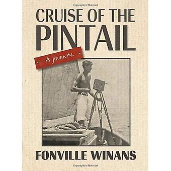 Das Pintail Kreuzfahrt: ein Tagebuch