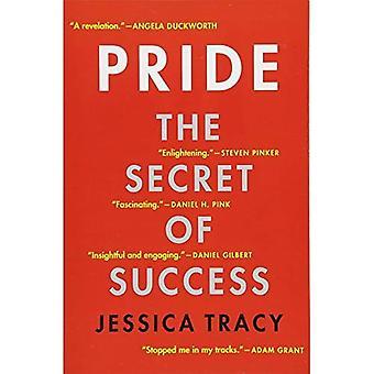 Pride: Le Secret du succès