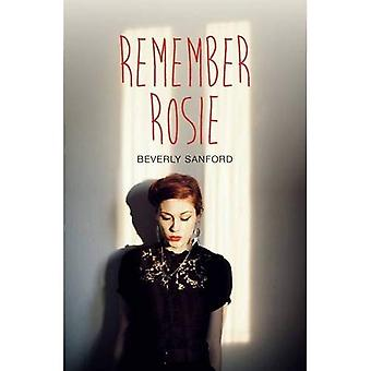 Remember Rosie (Teen Reads IV)