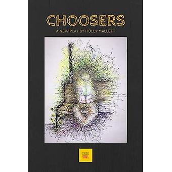 Choosers