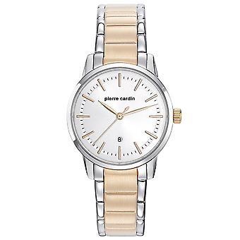 Pierre Cardin Watch PC901862F05 Alfort
