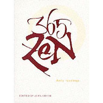 365 Zen by Smith & Jean