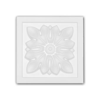 Decorative element Profhome 154017