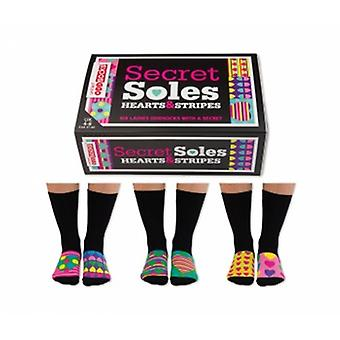 United Oddsocks Doggy Socks - Gifts for teenagers