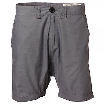 Religion Mens Clothing Bow Shorts