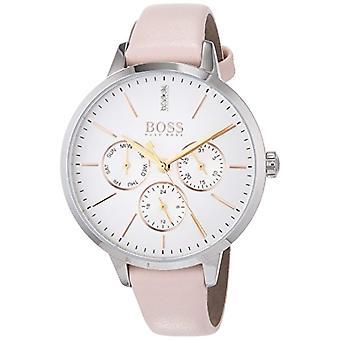 Hugo BOSS Reloj Mujer ref. 1502419