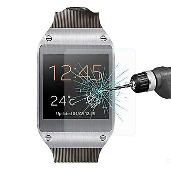 9h 0.2 mm anti explosão prova de arranhões vidro temperado protetor de tela para Samsung Galaxy Gear V700