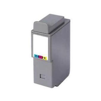 BCI-24 BCI-21 Colour Compatible Inkjet Cartridge