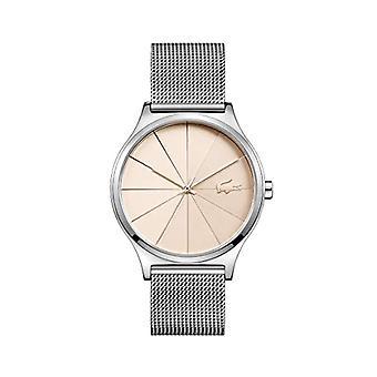Reloj Lacoste Donna Ref. 2001042_US