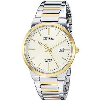 Citizen Clock Man Ref. BI5064-50A