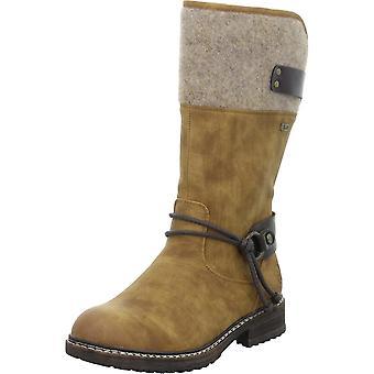 Rieker 9477422 chaussures pour femmes