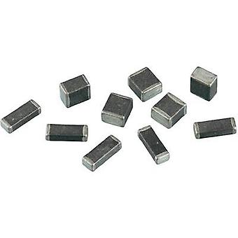 SMD ferrite bead 400 Ω Würth Elektronik 74279224401 1 pc(s)