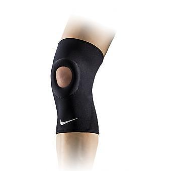 Nike Open Patella knie mouw 2.0