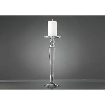 Amadeus Candelabrum Royal 56x18x18 (Home , Decoration , Candelabra)