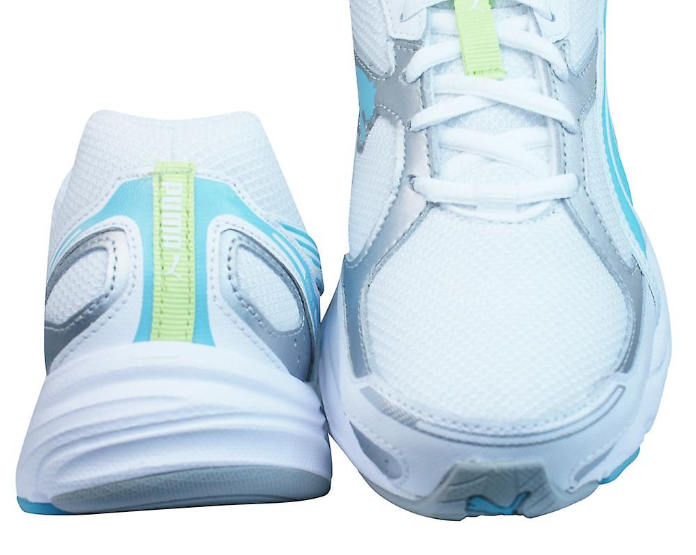 Womens 2 Trainers Axis Running Puma Shoes Puma White Eq56C4wnx