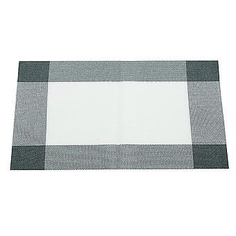 Guzzini Frame Grey Placemat