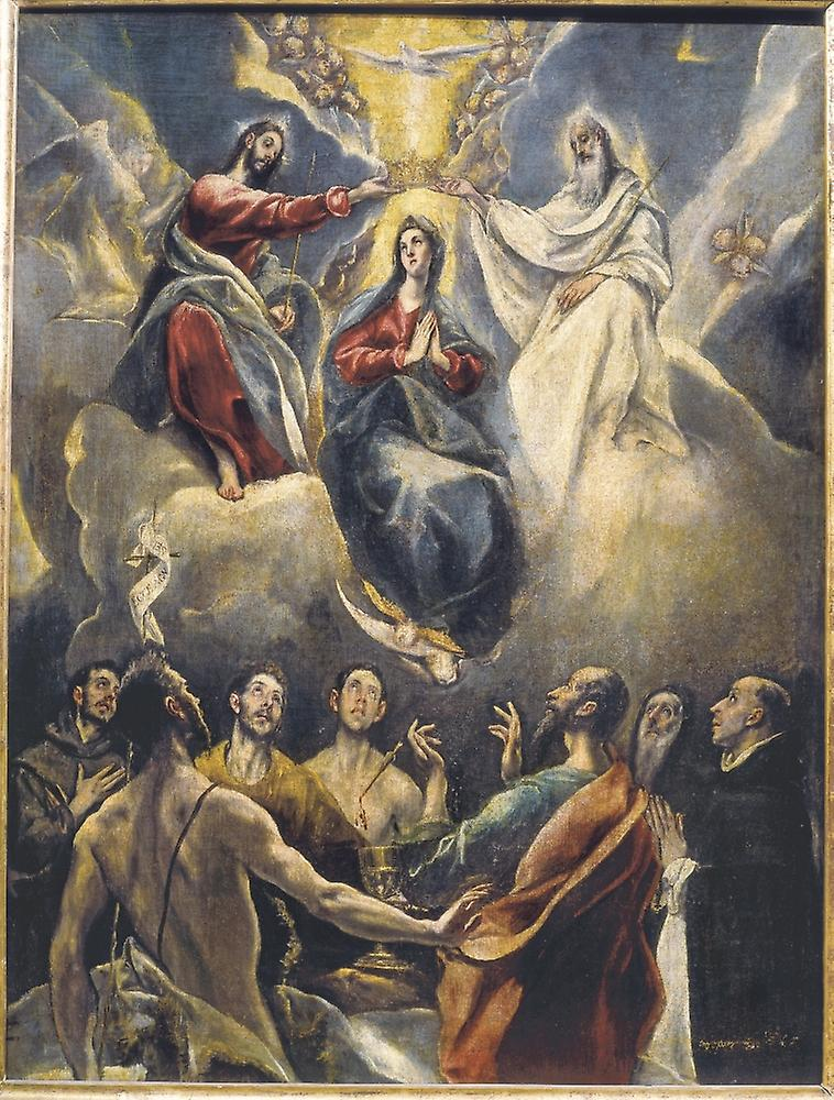 el greco essay The trinity by el greco essays: over 180,000 the trinity by el greco essays, the trinity by el greco term papers, the trinity by el greco research paper, book reports 184 990 essays, term and research papers available for unlimited access.